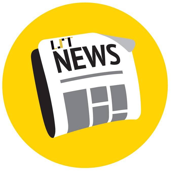 Știri din Piața Forex - săptămâna 27 septembrie - 1 octombrie 2021