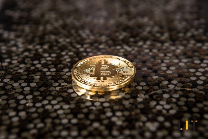 Analiza Bitcoin/USD
