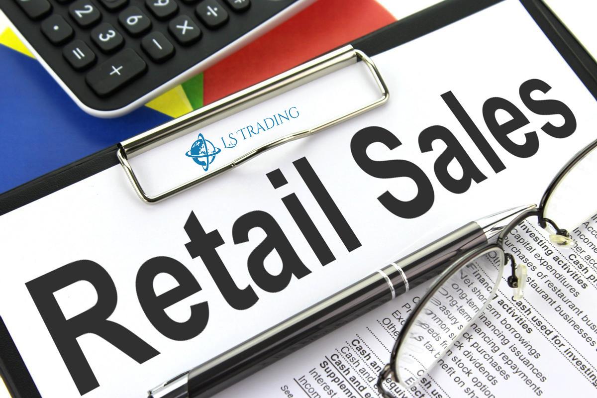 Ce reprezintă Retail Sales și cum tranzacționăm acest eveniment fundamental?