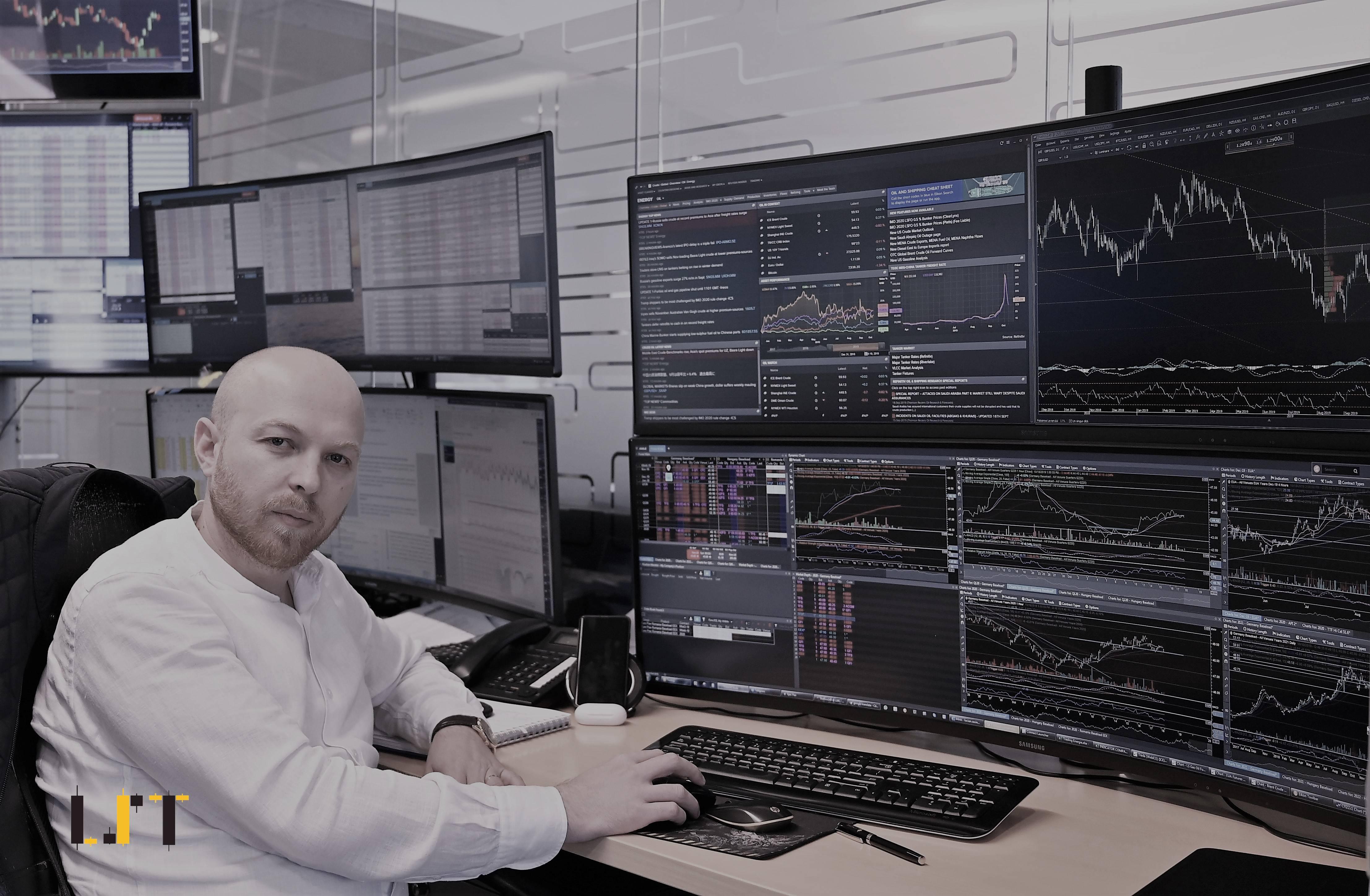 Analiza tehnică ETH/USD - 31 mai 2021