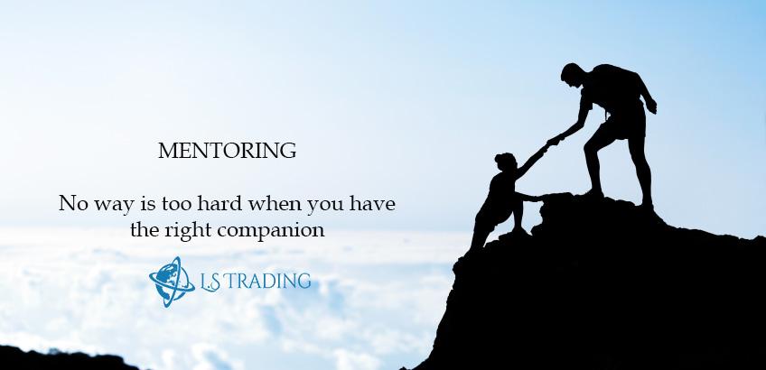 Despre Serviciul Mentoring