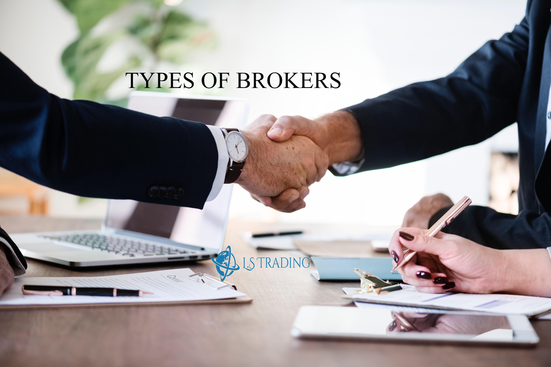 Criterii în alegerea unui Broker