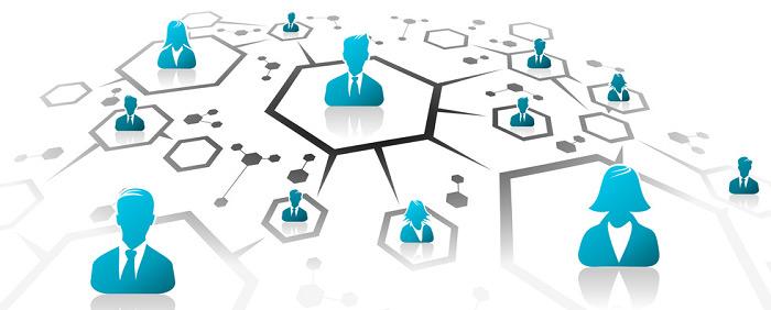 Investiții simple în piețele financiare -Tranzacționarea Socială