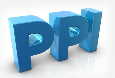 Ce este PPI si cum capitalizam acest eveniment fundamental