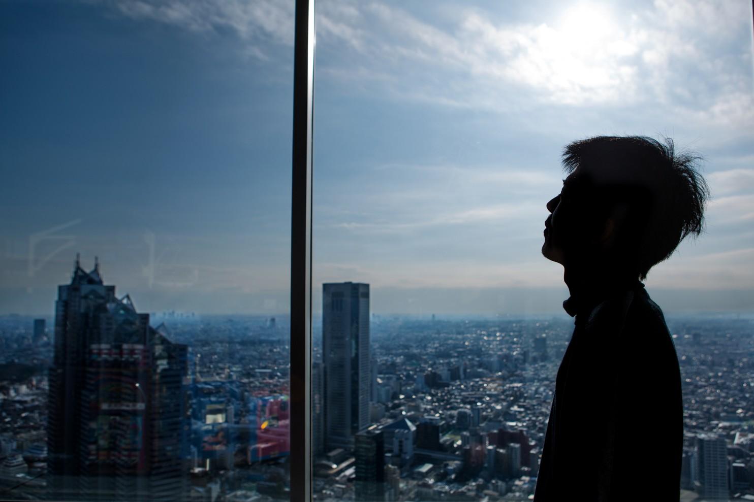 De la 0 la legenda a bursei japoneze