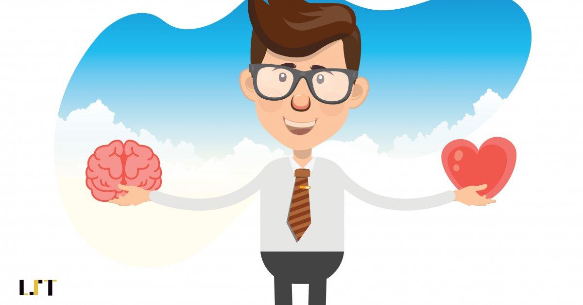 Controlul emotiilor in tranzactionare