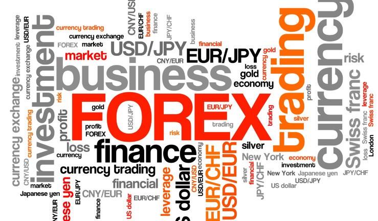 piața valutară forex